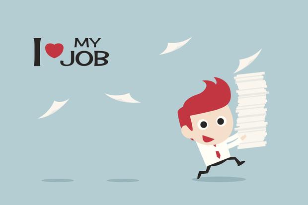job-love-ts-100597048-primary.idge