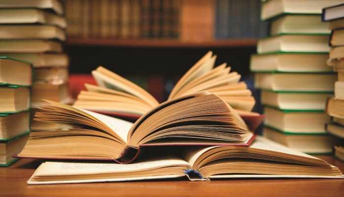 Đôi điều suy nghĩ về văn hóa đọc của sinh viên