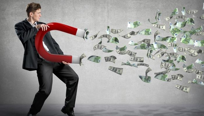 10 Quan Niệm Về Tiền Bạc Mà Bạn Cần Biết - YBOX