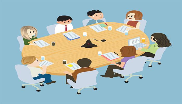 Kết quả hình ảnh cho cuộc họp