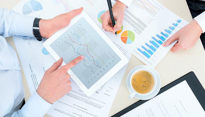 Kết quả hình ảnh cho phân tích tài chính