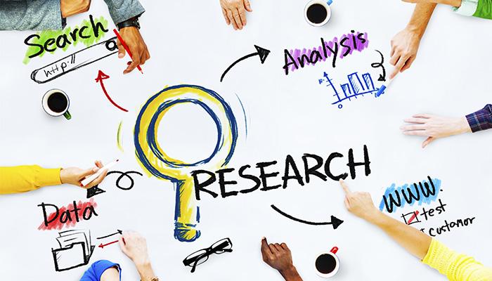 (alt = Tuyển dụng nhân viên nghiên cứu thị trường