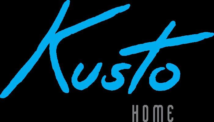Kusto Home Tuyển Dụng Sale Admin, Receptionist Và Thực Tập