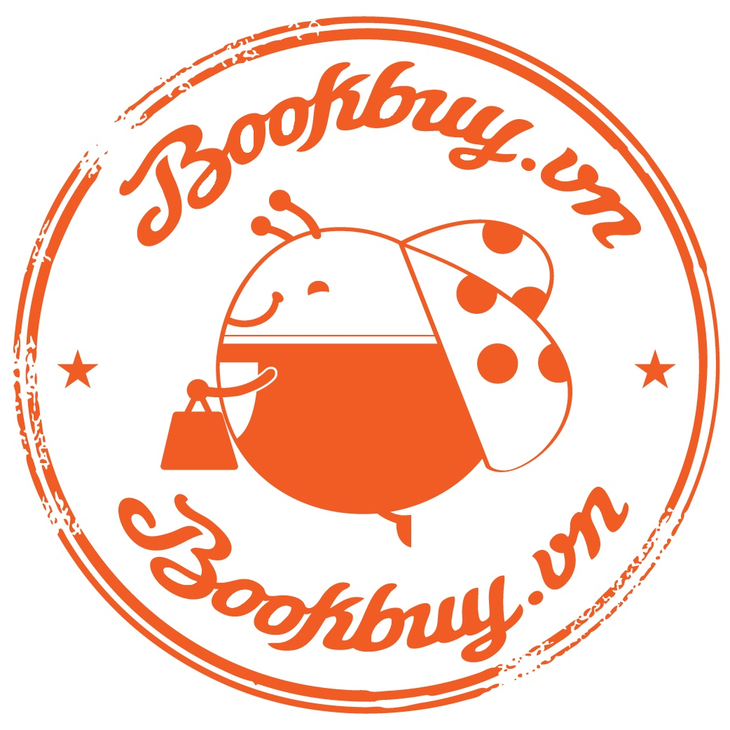 BookBuy.vn