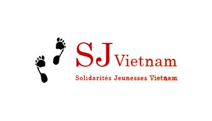 [Toàn Quốc] SJ Vietnam Tuyển Tình Nguyện Viên Tình Nguyện Tại Pháp & Ý (Hỗ Trợ Chi Phí) 2016