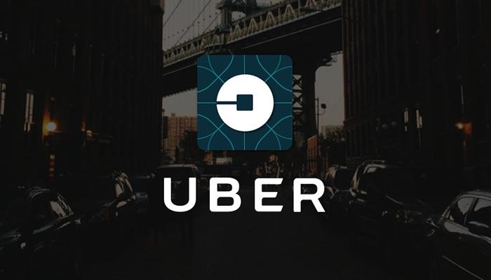 [HN,HCM] Uber Tuyển Dụng Cộng Tác Viên 2016