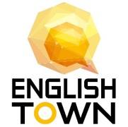 ENGLISH TOWN - HR.RECRUITER