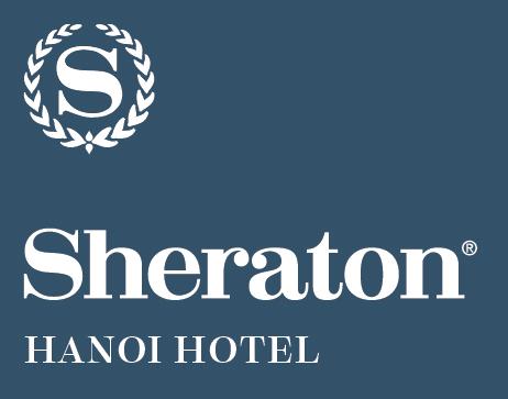Sheraton Hanoi Hotel