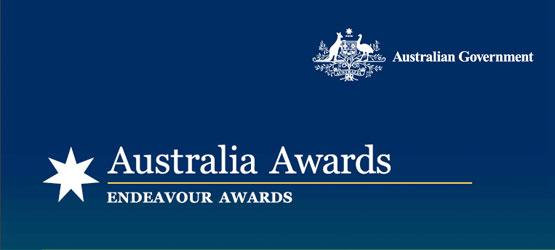Thông báo về Chương trình học bổng Endeavour 2018 do Chính phủ Úc tài trợ