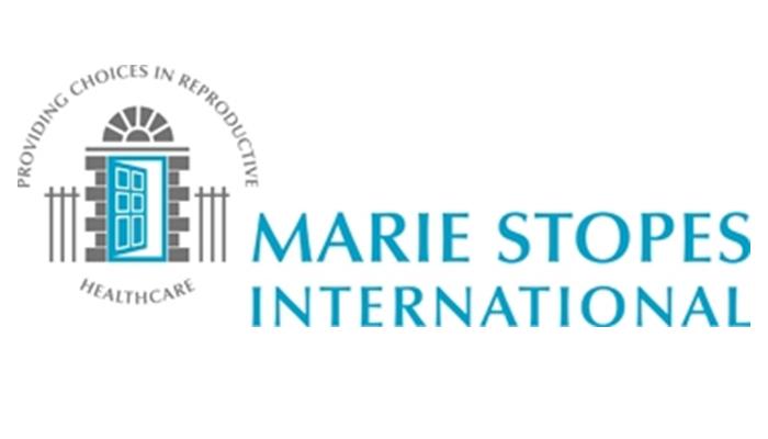 Hcm marie stopes international msi tuy n d ng for Msi international