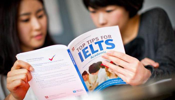 Chia Sẻ Kinh Nghiệm Luyện Thi IELTS Listening 8.5 Và Reading 9.0 - YBOX