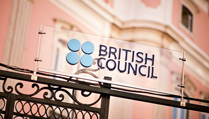 Image result for british council in vietnam