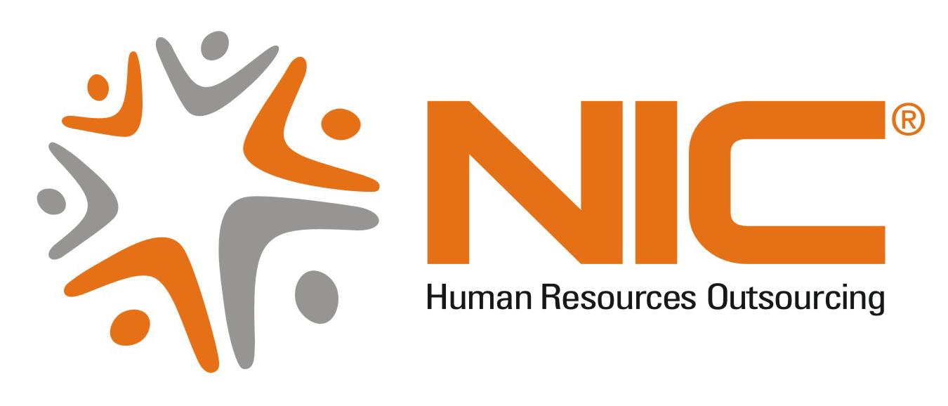 human resource bai Concentration: human resource development degree: master of arts   concentration: cultural resource management degree: doctor of philosophy.