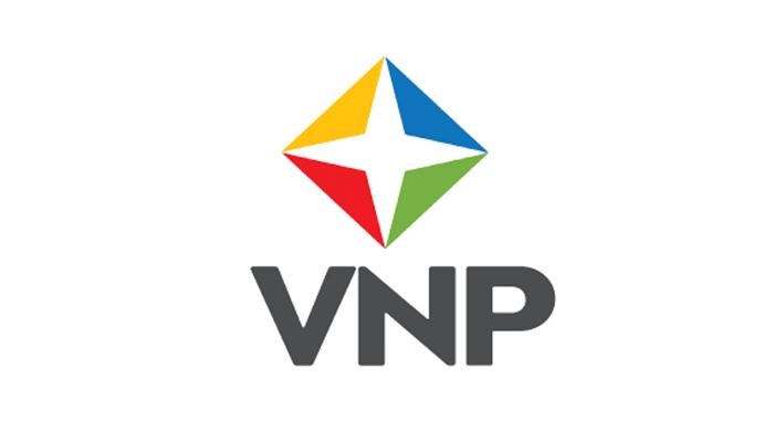Tuyển Dụng VNP Group