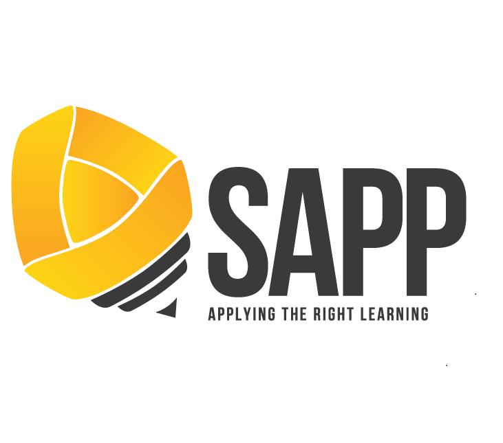 SAPP Academy - Học viện Kế toán - Kiểm toán thực hành