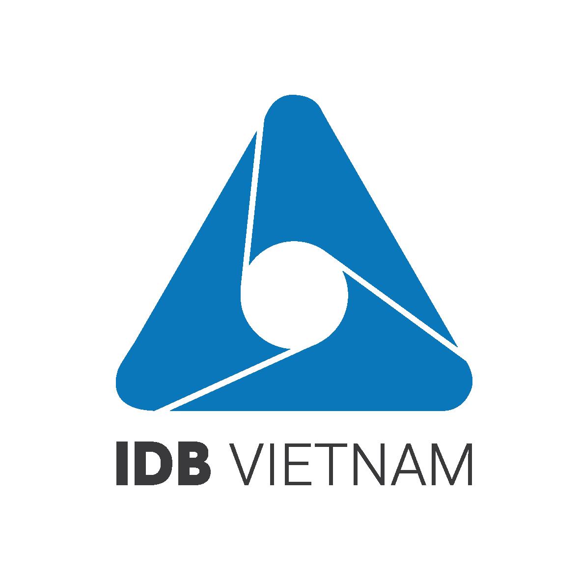 HR IDB Vietnam