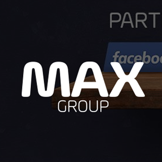 Max Recruitment