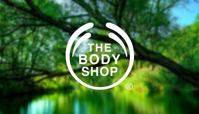 body shop value chain Discover the latest fashion and trends in menswear and womenswear at asos shop this season's collection of clothes, accessories, beauty and more.