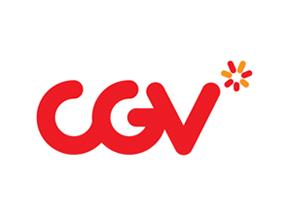Cty TNHH CJ CGV Việt Nam - Chi nhánh Hà Nội