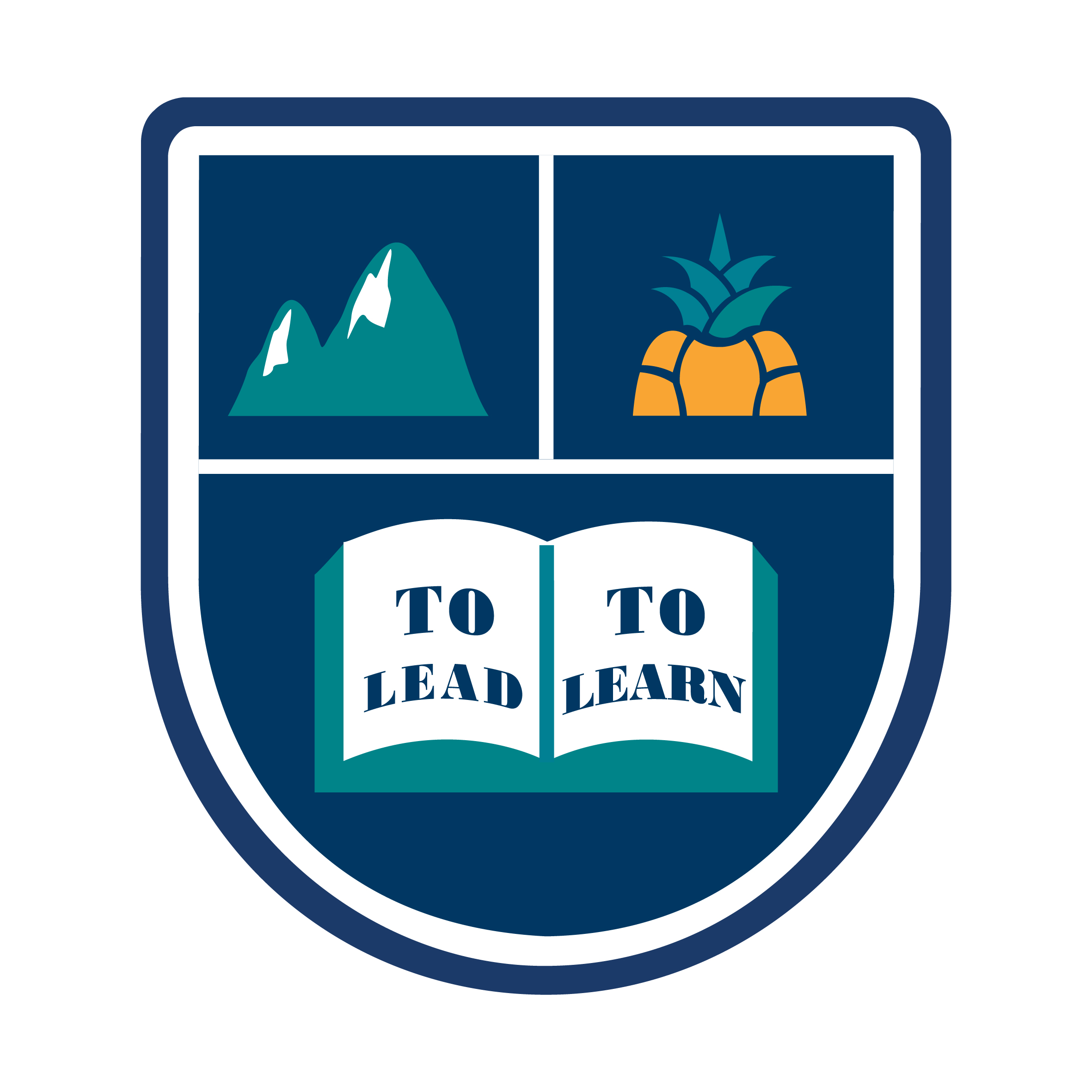 Hospitality in Leading & Learning