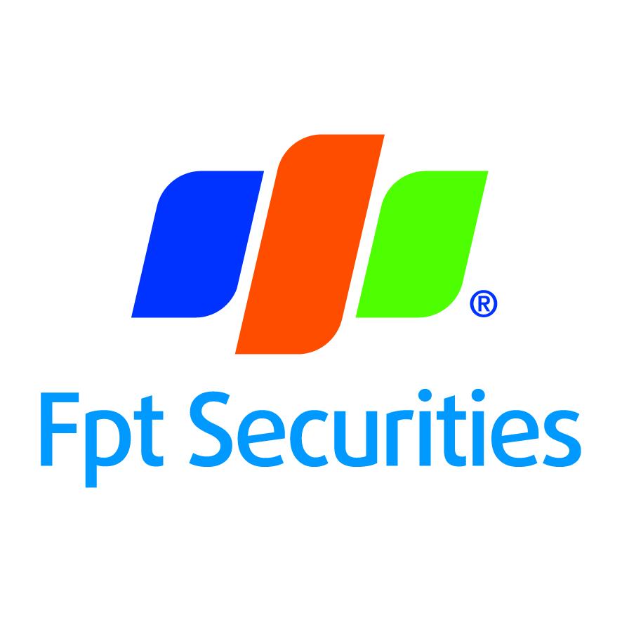 Ban Nhân sự FPTS