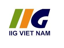 [HN] IIG Vietnam - Nhân viên part time Phòng Tổ chức thi