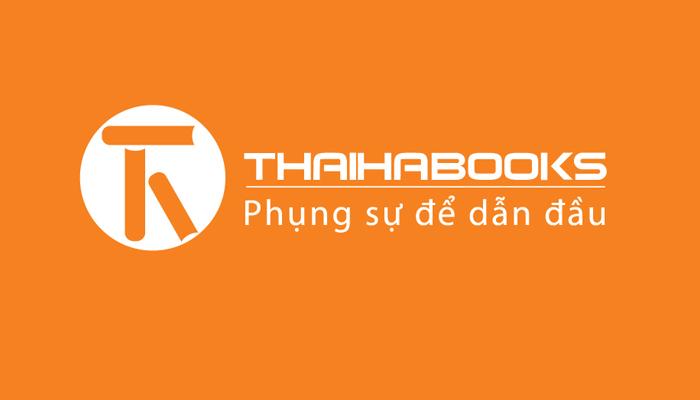 Thaihabooks