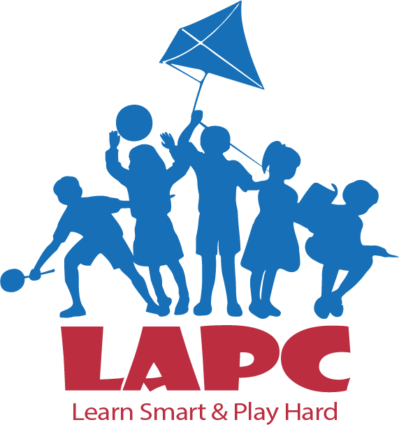 The Learn and Play Camp