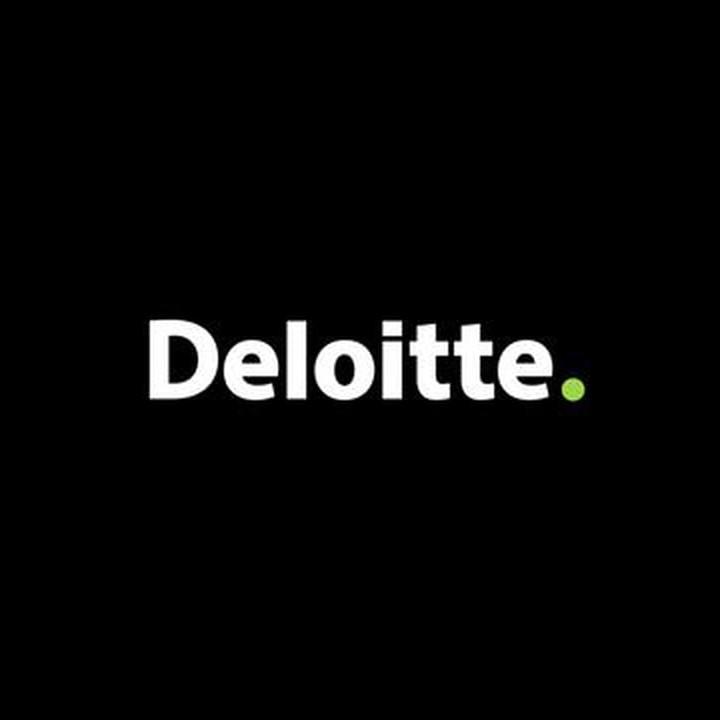 Deloitte Vietnam