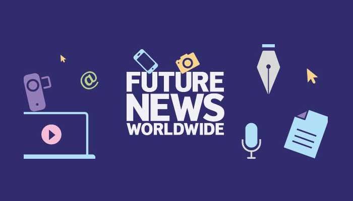 """[Scotland] Cơ Hội Tham Gia Chương Trình """"Future News Worldwide 2017"""" Tại Edinburgh (Fully-Funded)"""