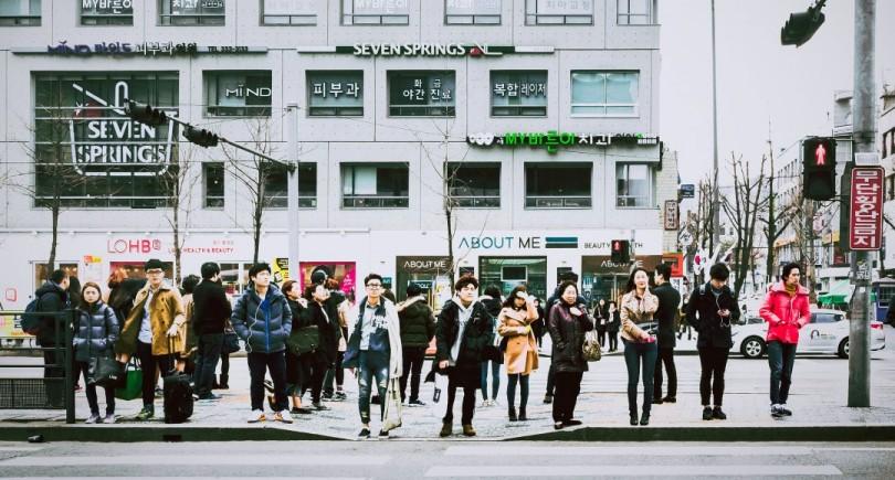 ITalki – Tìm Bạn Luyện Ngoại Ngữ Anh, Nhật, Hàn, Trung