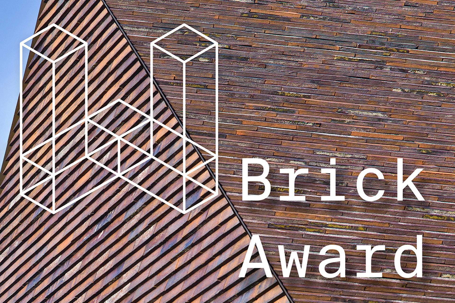 Cơ Hội Nhận Khoản Thưởng Từ €5,000 Đến €7,000 Với Cuộc Thi Kiến Trúc Gạch Ngói Wienerberger Brick Award 2018