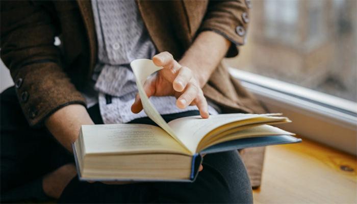 Top 15 Cuốn Sách Truyền Động Lực Bạn Nên Đọc Khi Cần Tìm Nguồn Cảm Hứng Sống