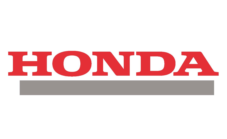 [HN, VP] Chương Trình Thực Tập Tại Honda Việt Nam 2017