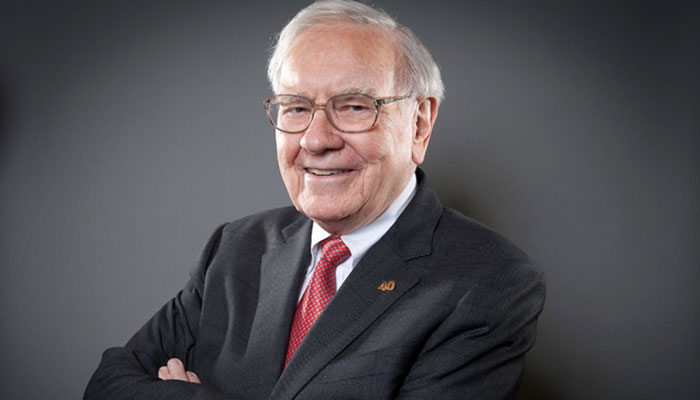1 Kỹ Năng Mà Warren Buffet Cho Rằng Sẽ Giúp Bạn Tăng Thêm 50% Giá Trị Của Bản Thân