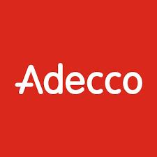 Adecco Việt Nam