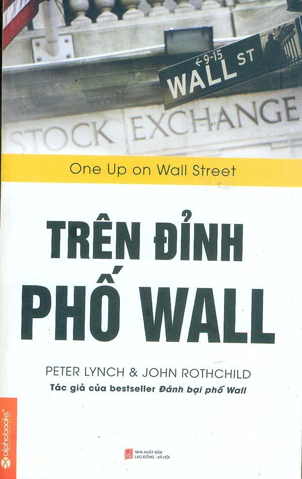 Top 4 quyển sách đầu tư chứng khoán hay nhất hiện nay -3