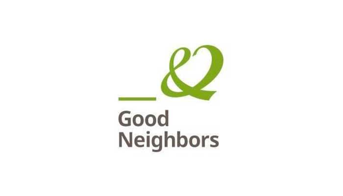 [HN] Tổ Chức Phi Chính Phủ Good Neighbors (GNI) Tuyển Dụng Tình Nguyên Viên, Thực Tập Sinh / Cán Bộ Phát Triển Thu Nhập 2017