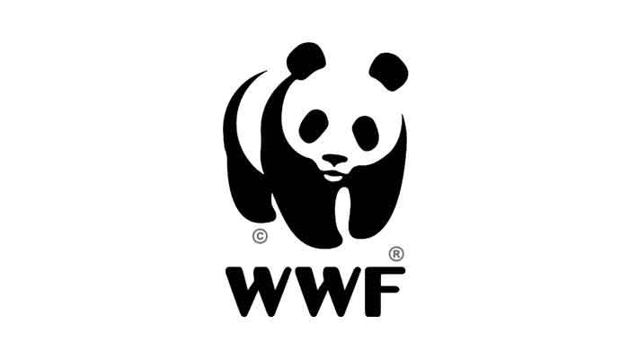 [Nhiều Quốc Gia] Học Bổng Toàn Phần Ngắn Hạn Lĩnh Vực Bảo Tồn Thiên Nhiên / Động Vật Hoang Dã 2017