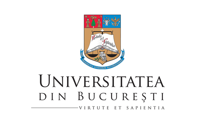 [Romania] Học Bổng Ngắn Hạn ICUB Dành Cho Nhà Nghiên Cứu Trẻ Của Đại Học Bucharest (Tài Trợ Toàn Phần)