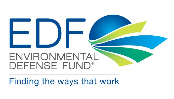 [Mỹ] Học Bổng Ngắn Hạn Về Môi Trường Bền Vững EDF Climate Corps Năm 2018 (Tài Trợ Toàn Phần)
