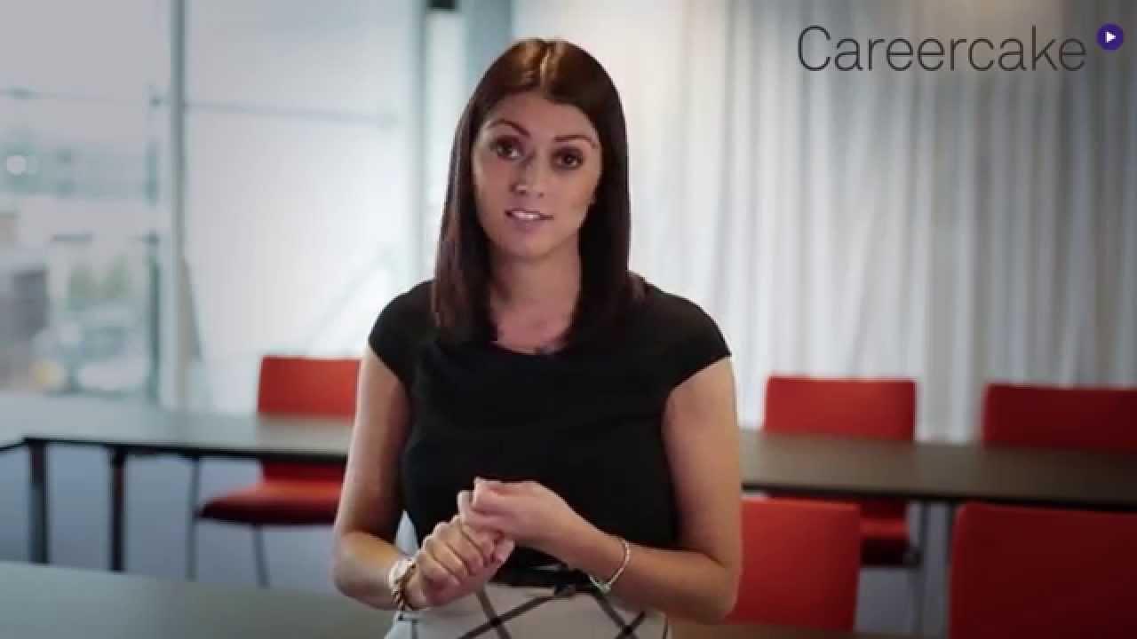 [Careercake] 5 bước hoàn thiện một thư xin việc - 5 Steps to an Increadible Cover Letter