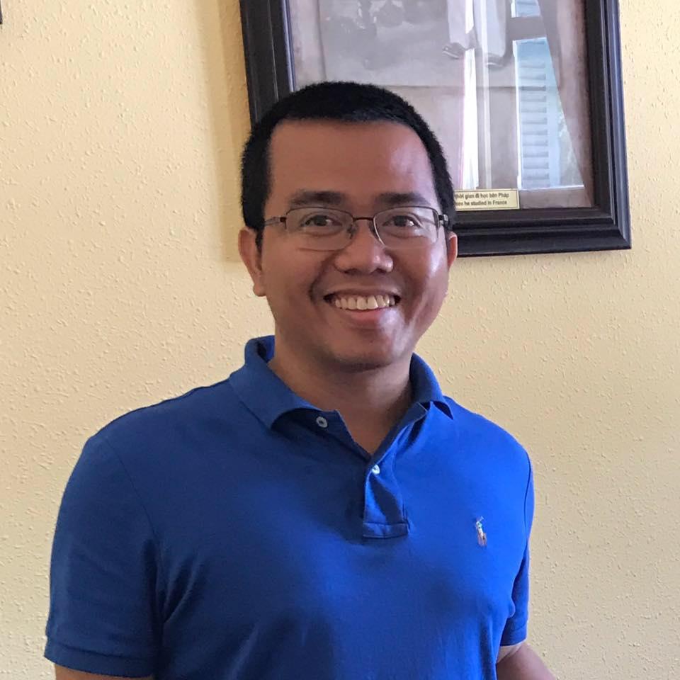 [HCM] Workshop Tìm Hiểu Về MBA