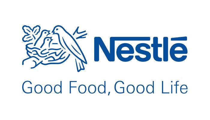 [HN, HCM, ĐN, NT, Mekong] Chương Trình Quản Trị Viên Tập Sự 2018 Của Nestlé - Tập Đoàn Thực Phẩm Và Thức Uống Lớn Nhất Thế Giới