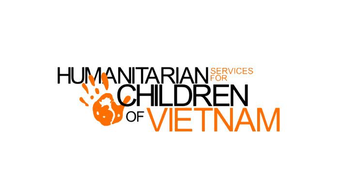 [HN] Tổ Chức Hỗ Trợ Nhân Đạo Cho Trẻ Em Việt Nam (HSCV) Tuyển Tình Nguyện Viên 2017