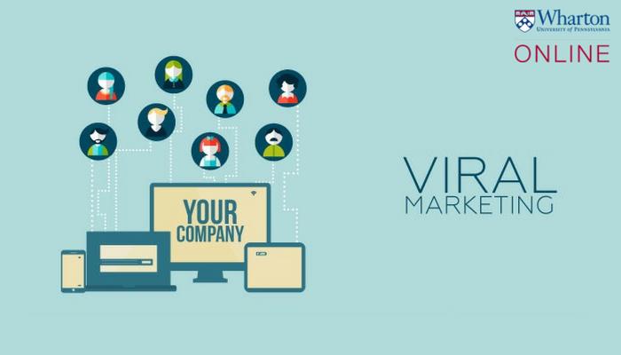 [Online] Khoá Học Miễn Phí Về Kỹ Năng Tạo Viral Content Marketing Từ Trường Kinh Doanh Wharton, Đại Học Pennsylvania 2017
