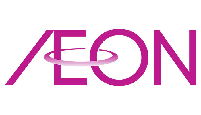[HCM] Chương Trình Tuyển Dụng AEON Future Leader 2018 Của Tập Đoàn AEON Việt Nam Dành Cho Sinh Viên Năm Cuối/ Mới Tốt Nghiệp