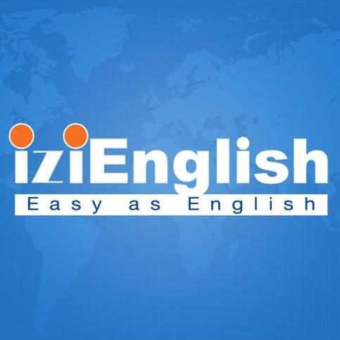 iziEnglish Community
