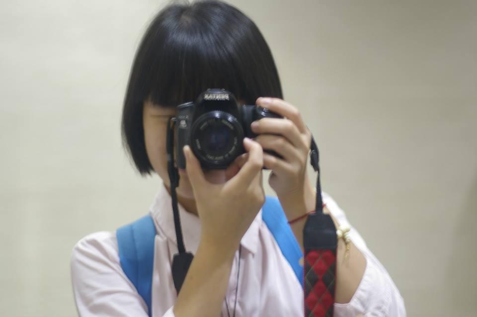 Hong My Nguyen
