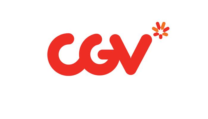 [HCM] CGV Cinemas Tuyển Dụng Nhân Viên Checker Part-time 2017